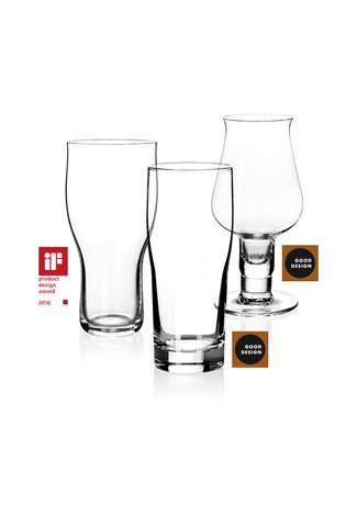 Thumb_craftsman_brewhouse_hamburg
