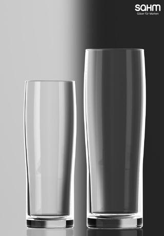 Thumb_sahm_-_pm_good_design_award_-_dayton_becherserie
