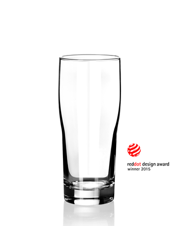 Thumb_sahm_pm_red_dot_design_award_f_r_brewhouse_becher_bild_1