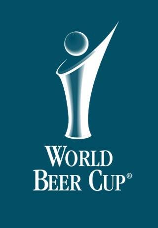 Thumb_sahm-world-beer-cup