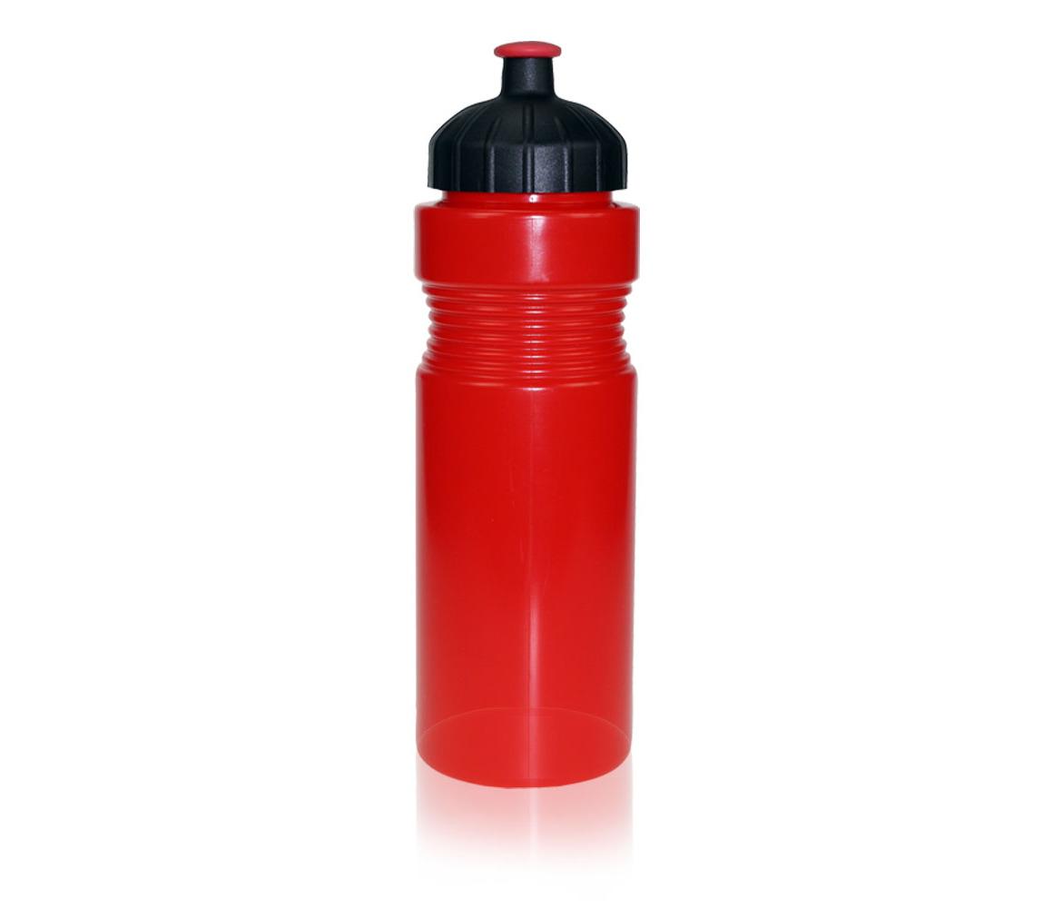 Presenter_282-sportflasche_speedy
