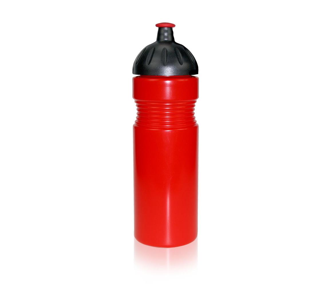 Presenter_283-sportflasche_spender