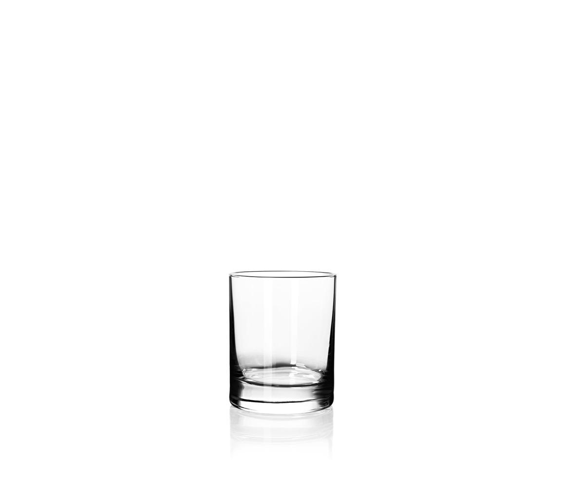 Presenter_islande_whisky-web