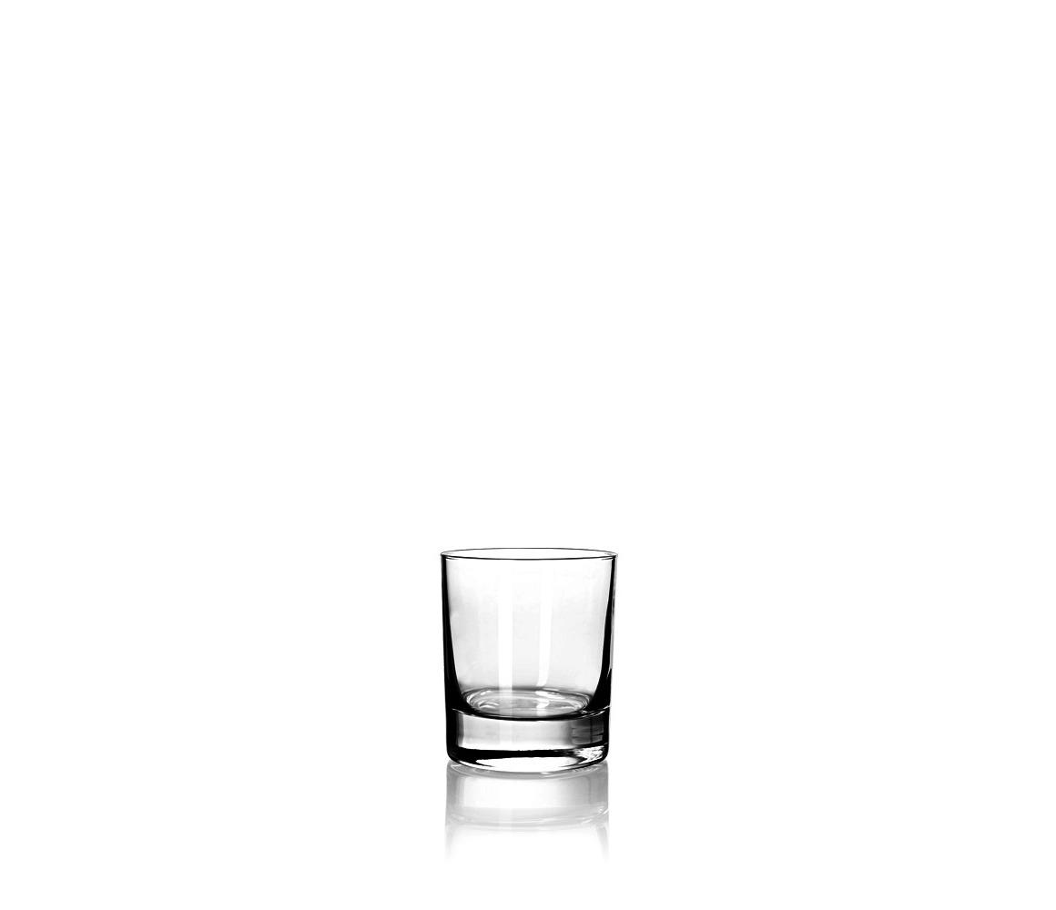 Presenter_side_whisky_18__31_5_u_39_cl