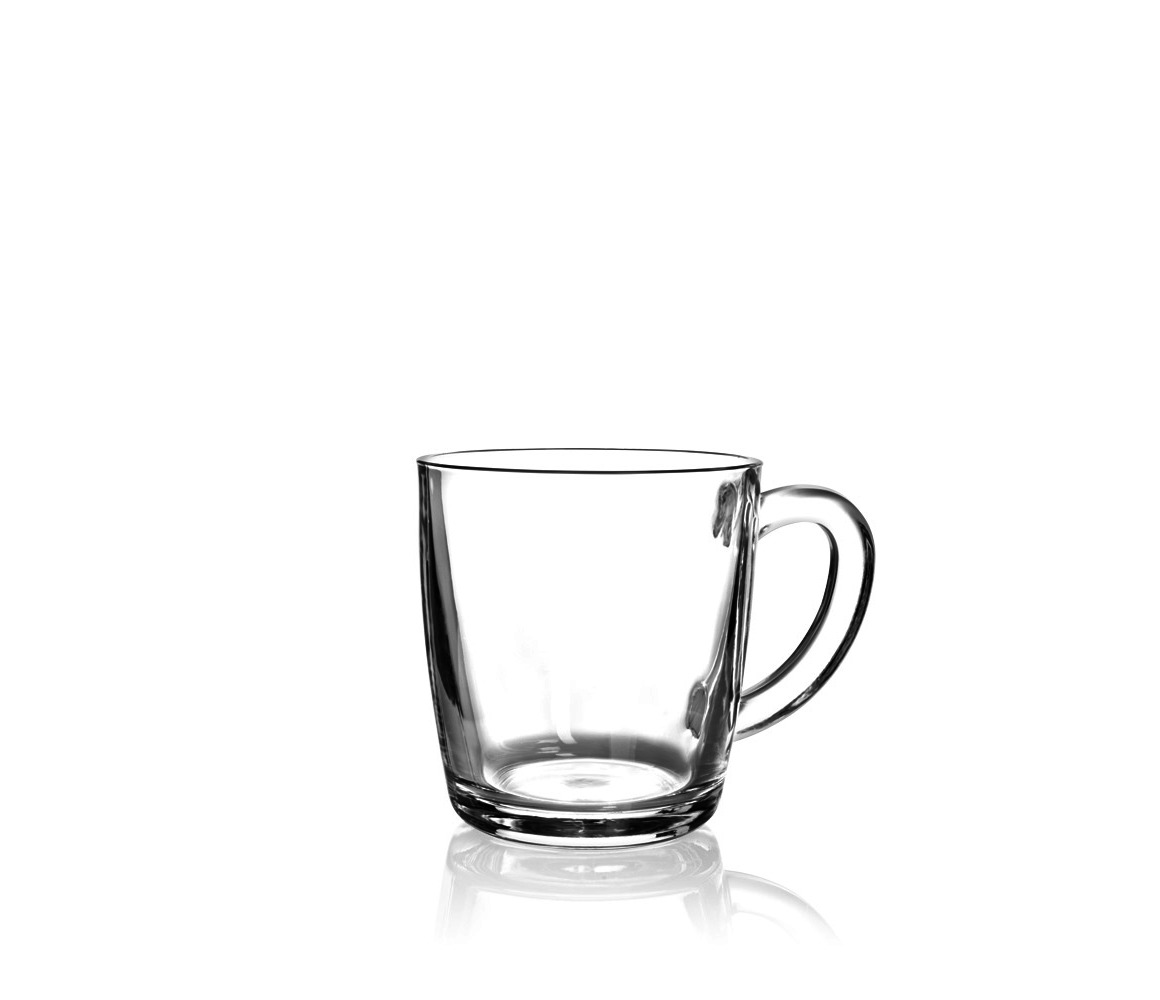 Presenter_tasse_angelo_33cl_web