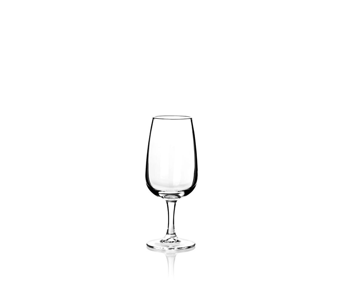 Presenter_viticole-web