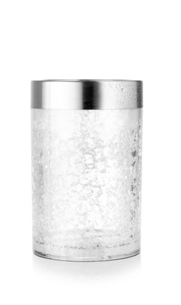 Thumb_275-bottle_cooler____kristall_frost______