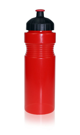 Thumb_282-sportflasche_speedy