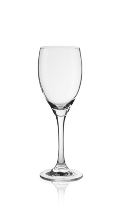 Thumb_318-festivo_white_wine