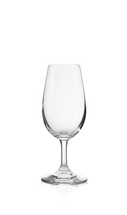 Thumb_321-gastro_tasting_glass