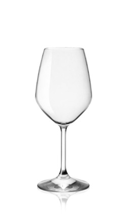 Thumb_331-restaurant_white_wine