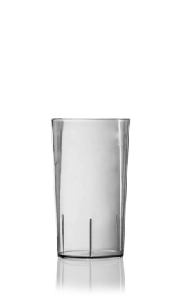 Thumb_356-reusable_cup