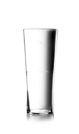 Thumb_359-multi_cup