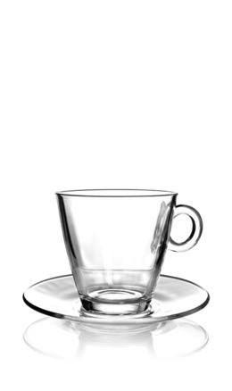 Thumb_tasse_easy_bar_32cl_web