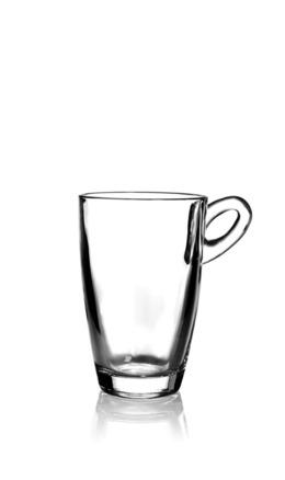 Thumb_tasse_latte_macchiato_27cl_web