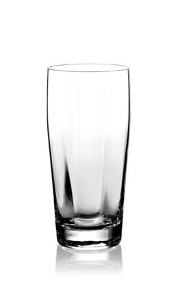 Willi gläser