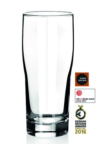 Thumb_pm_sahm_vorbericht_drinktec_2017_brewhouse_becher