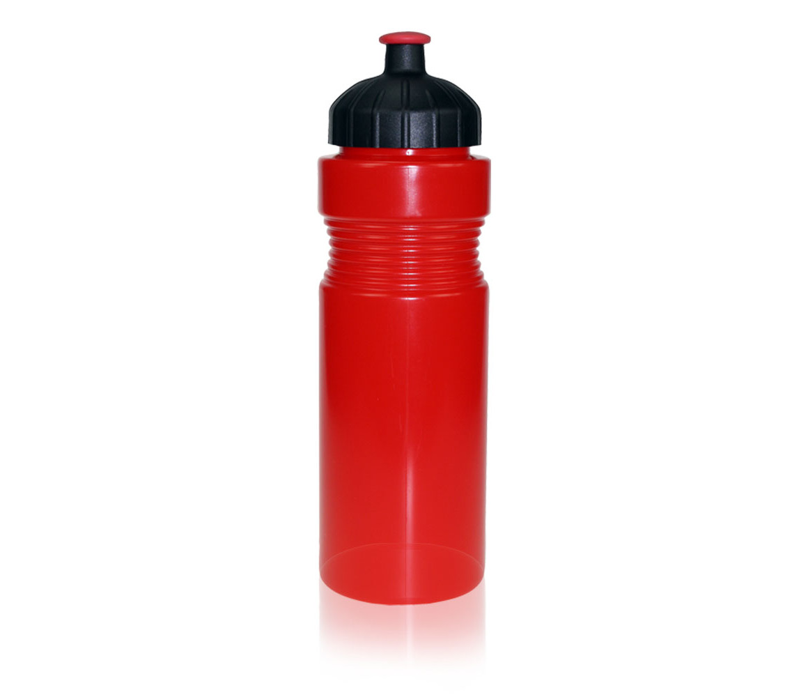Presenter_282-sportflasche_speedy
