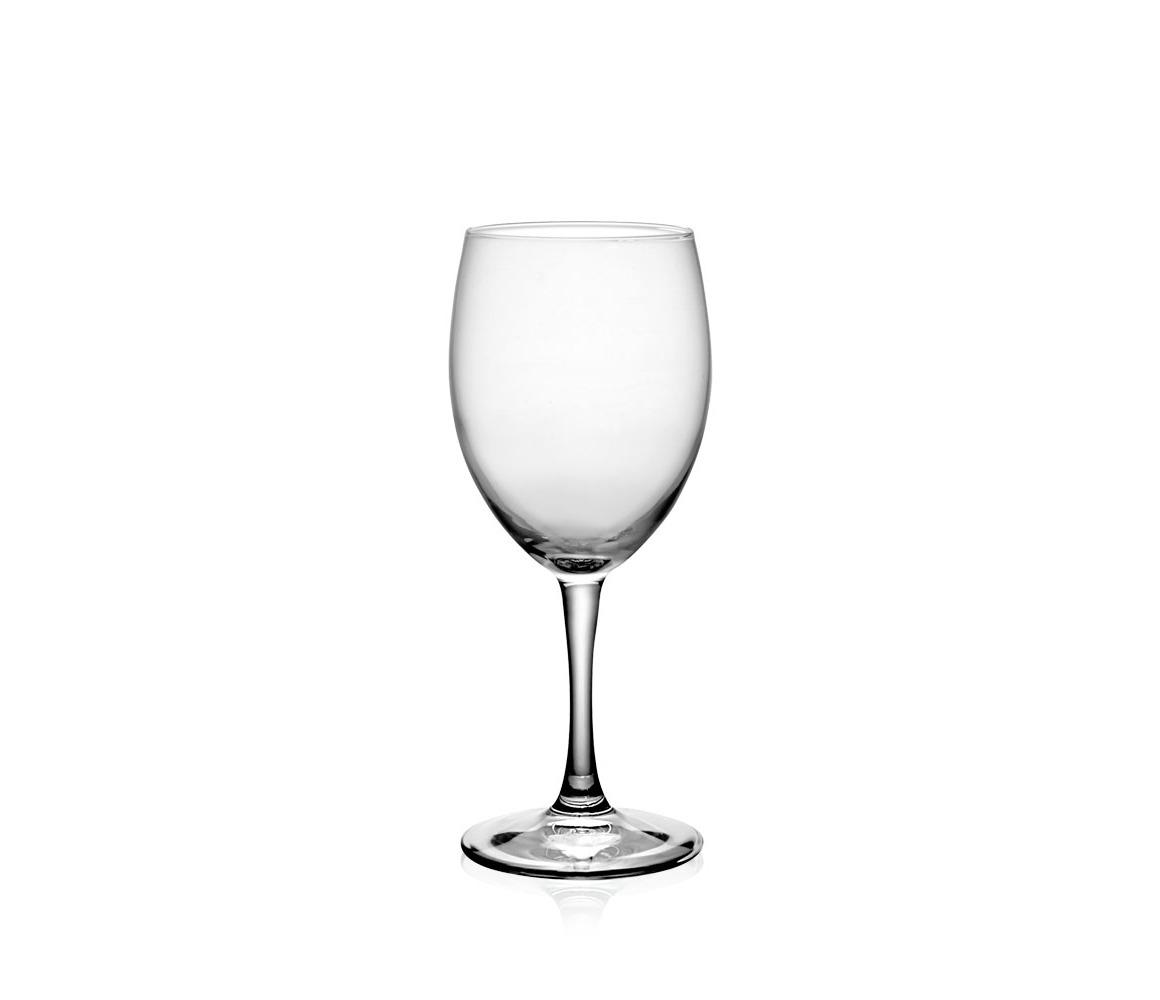 Presenter_305-diamante_red_wine