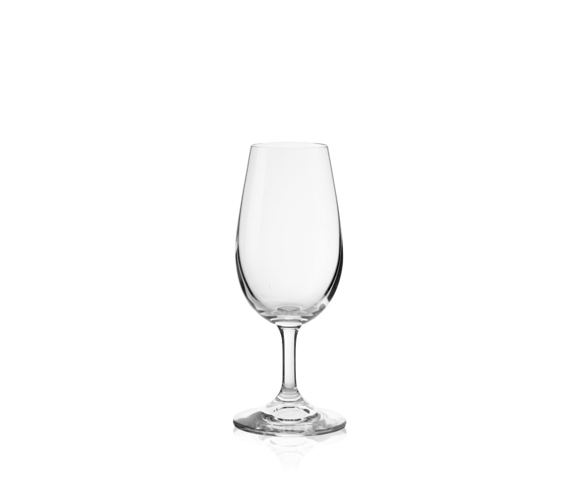 Presenter_321-gastro_tasting_glass