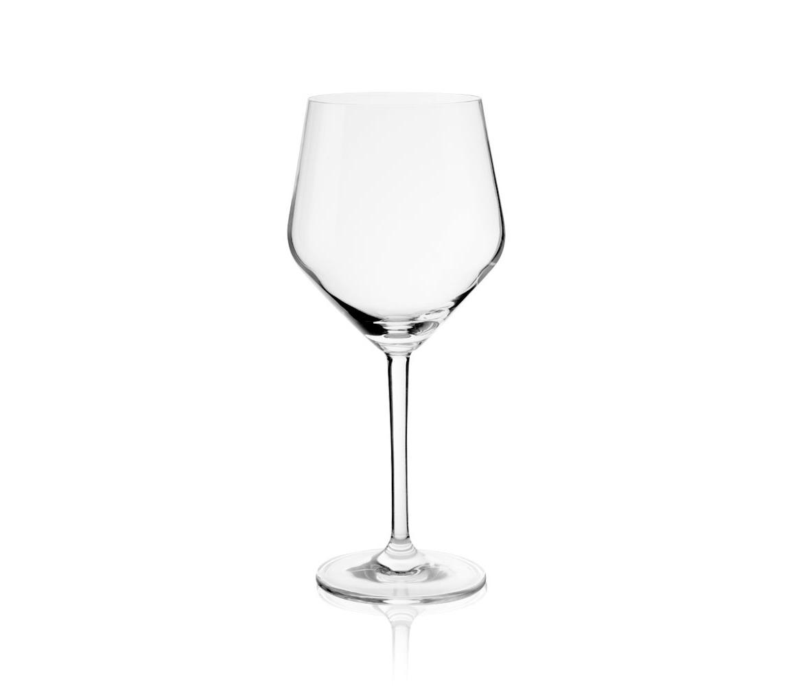Presenter_347-vivien_red_wine
