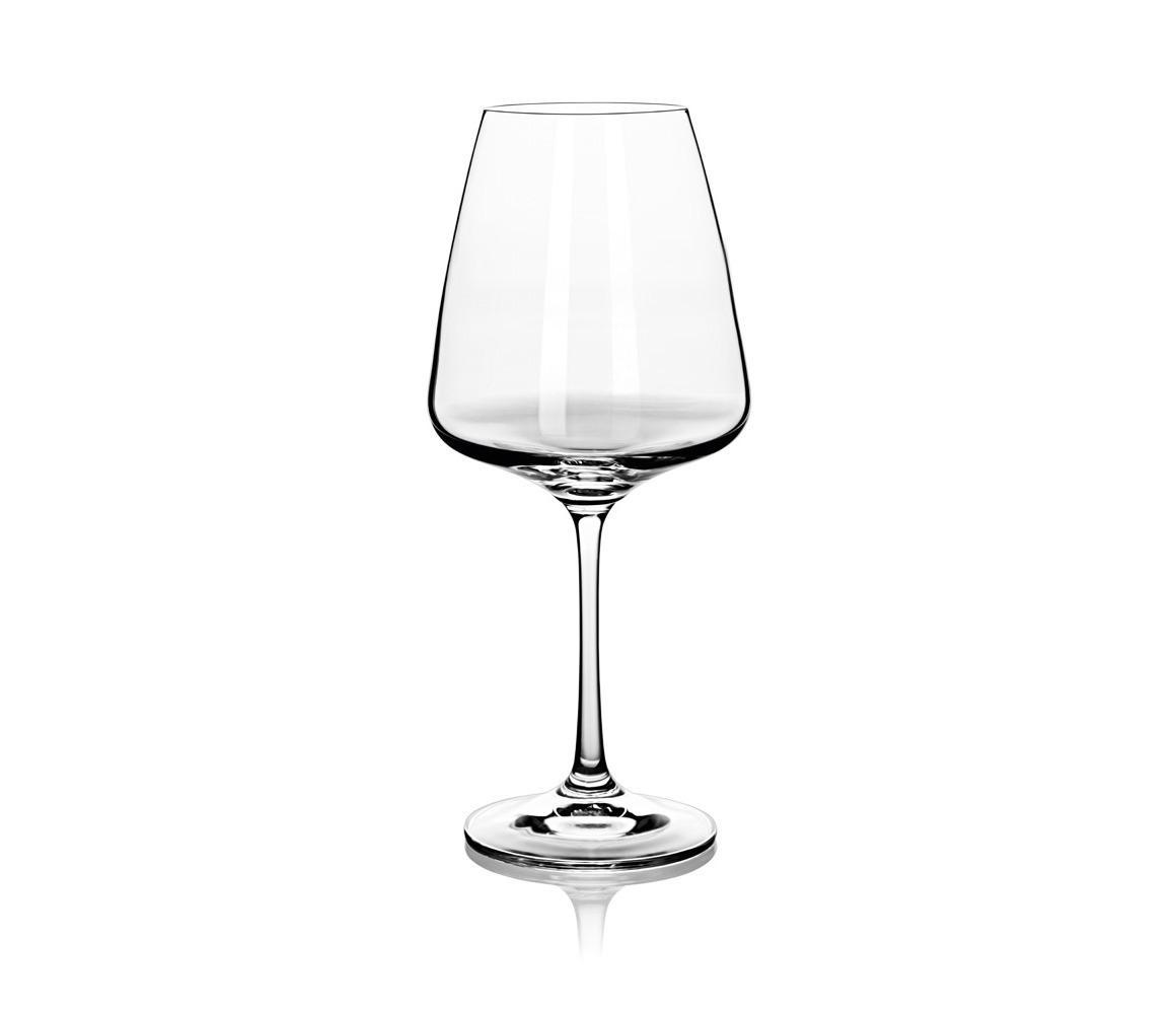 Presenter_naomi_white_wine_45_cl