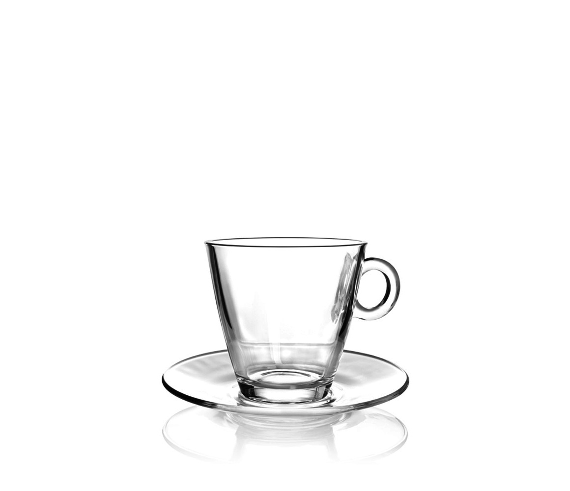 Presenter_tasse_easy_bar_32cl_web