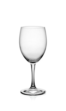 Thumb_305-diamante_red_wine