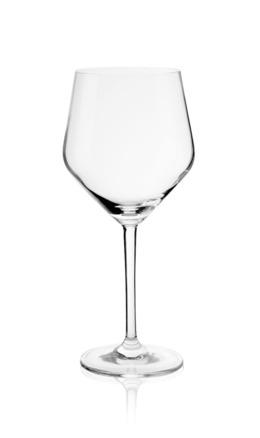 Thumb_347-vivien_red_wine