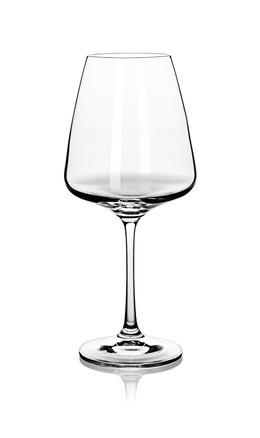 Thumb_naomi_white_wine_45_cl