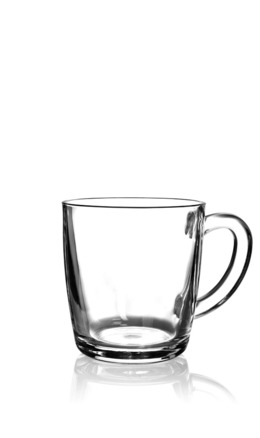 Thumb_tasse_angelo_33cl_web