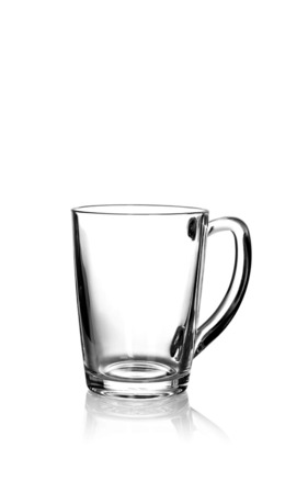 Thumb_tasse_basic_34cl_web