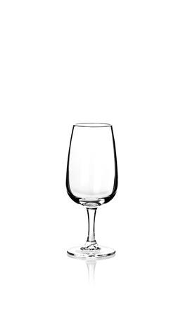 Thumb_viticole-web